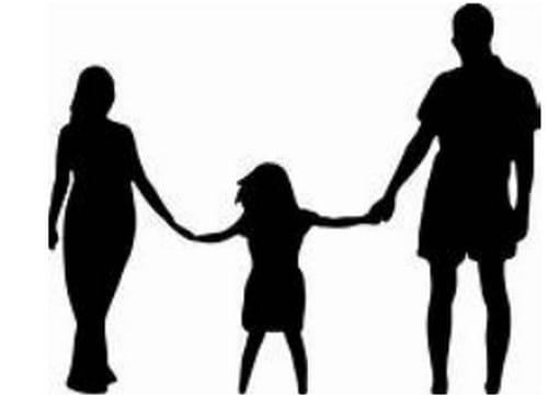 оградить ребенка от негатива