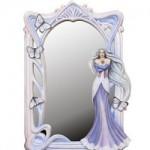 как правильно использовать зеркало