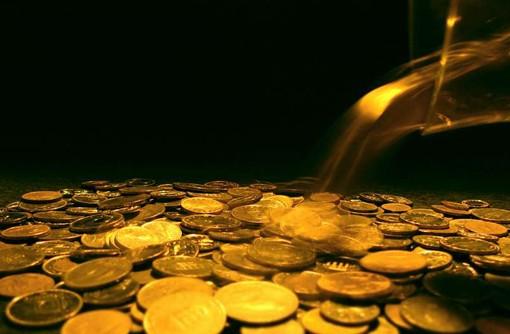 Магия монет 2 цента 2002 года цена