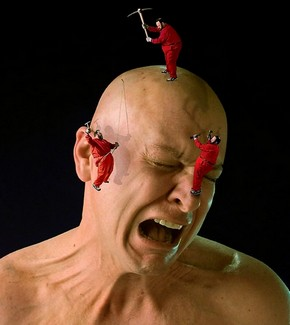 kak-lechit-migren