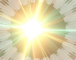 фэн-шуй и свет