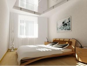 Спальня — домашнее святилище