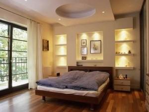 О потолках в вашем доме