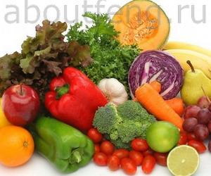 6-дневная диета новолуния