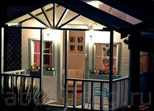 Как создать хороший фэн-шуй главного входа в дом
