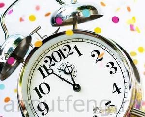 что надо успеть до нового года
