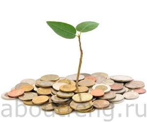 талисман для привлечения денег денежка-хозяйка