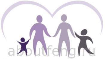 заговор для сохранения мира в семье