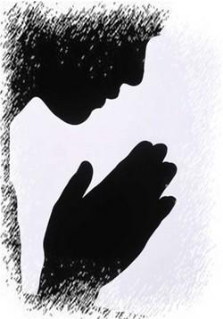 заговор-оберег для крестника