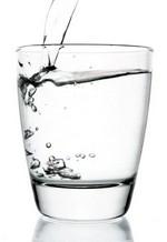Почему испортилась крещенская вода