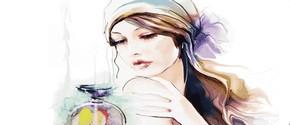 Как лечиться с помощью винотерапии