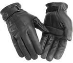 Обряд на перчатки для замужества