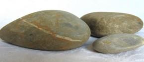 9 камней для силы и здоровья