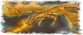 огняник, летун, перелестник - змей