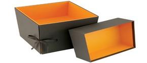 коробочки, шкатулки