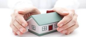 Заговоры для защиты дома в отсутствие хозяина