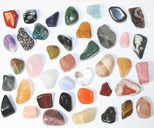 Лингам — камень для дома