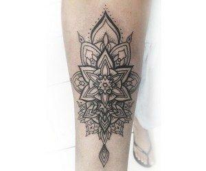 Как татуировки меняют судьбу