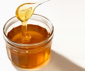 мед акации