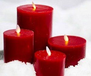 Ритуал, привлекающий любовь и счастье в День святого Валентина