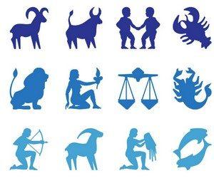 Ритуалы и талисманы для знаков зодиака