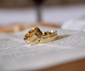 чтобы выйти замуж