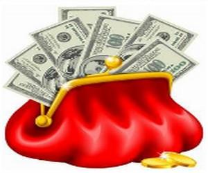 защитить кошелек от мошенников