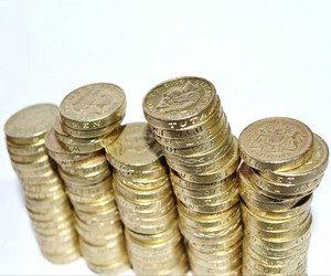 Как приманить к себе богатство