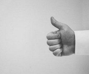 Как избежать самосглаза и порчи