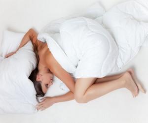 как избавиться от неприятных снов
