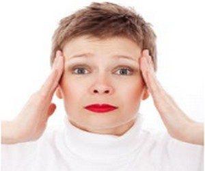 Чем опасен гормон стресса