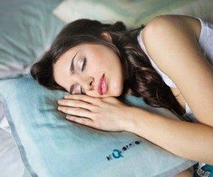 О чем сигнализируют разные виды снов