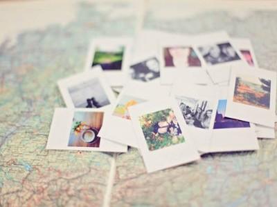 как упорядочить фотографии